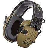 Walker's GWP-RSEMPAT-FDE GWP-RSEMPAT-FDE Hunting Earmuffs