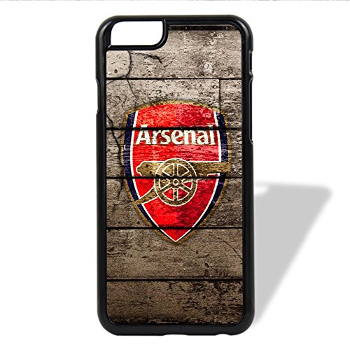 Coque,Arsenal FC Club 6/6s Coque iphone Case Coque, Arsenal FC Club 6/6s Coque iphone Case Cover