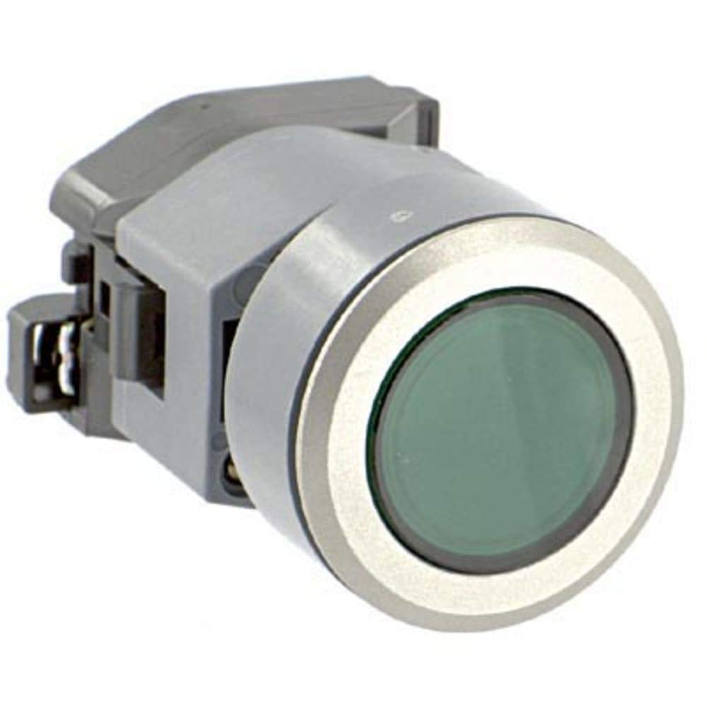 Accessory; Panel Mount Indicator; 30.5mm indicator