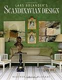 img - for Lars Bolander's Scandinavian Design book / textbook / text book