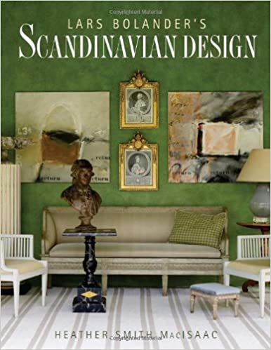 Lars bolanders scandinavian design heather smith macisaac lars bolander staffan johansson ake eson lindman lars ranek solvi dos santos