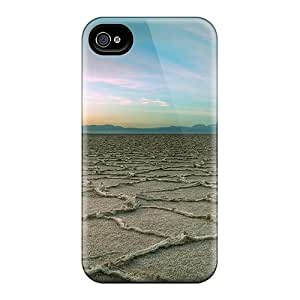 TOO17297RnWY Favorcase Awesome Cases Covers Compatible With Iphone 6plus - Cool View