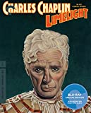 Limelight (Blu-ray)