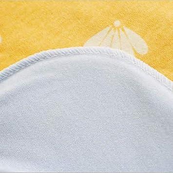 Wimagic - 1 Gorro de algodón para recién Nacido 66646104ca8