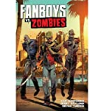 [ Appetite for Destruction (Fanboys vs. Zombies #02) - by Humphries, Sam ( Author ) May-2013 Paperback ]