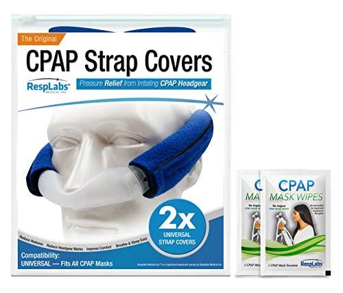 air mask bag with felt liner - 5