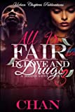 img - for All is Fair In Love and Drugs 3 book / textbook / text book