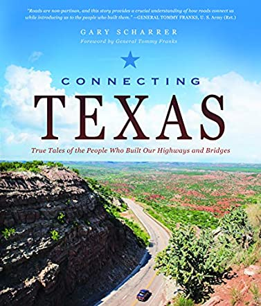 Connecting Texas