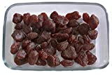 Leeve Dried Strawberry 800 Gms