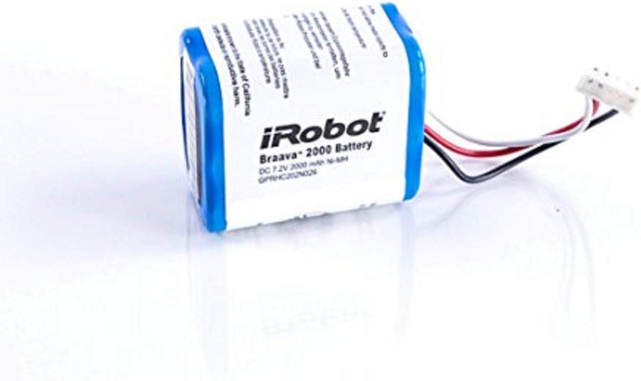 iRobot Batteria per Braava 320 Originale