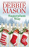 Sugarplum Way (Harmony Harbor)