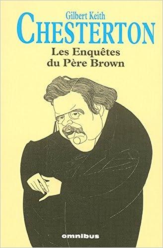 """Résultat de recherche d'images pour """"les enquêtes du père brown"""""""