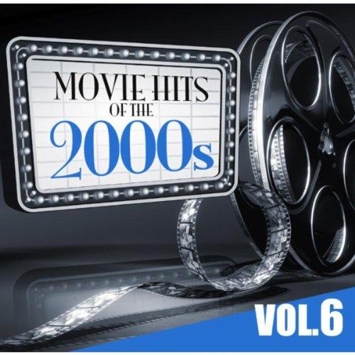 Coco Original Motion Picture Soundtrack Various Artists: Shaun The Sheep Movie (Original Motion Picture Soundtrack