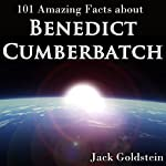 101 Amazing Facts About Benedict Cumberbatch | Jack Goldstein