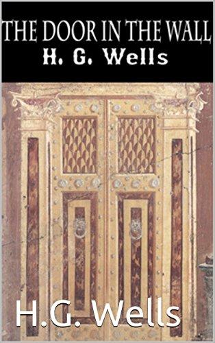 the door in the wall hg wells