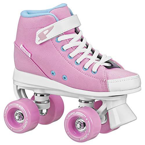 Pacer-Scout-ZTX-Childrens-Quad-Indoor-Outdoor-Roller-Skates