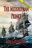 The Midshipman Prince, Tom Grundner, 1934757004