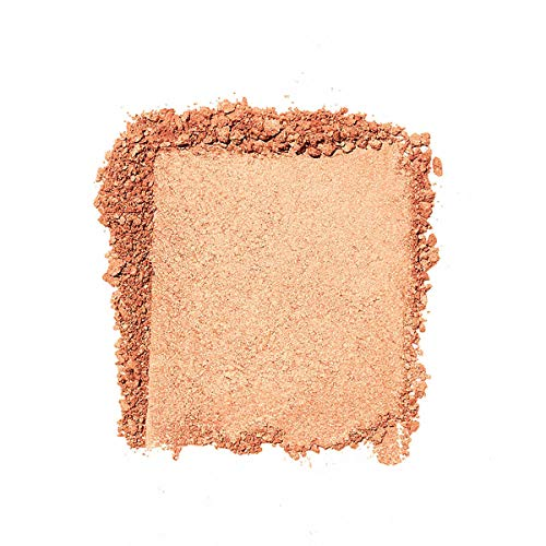 Buy drugstore gold highlighter