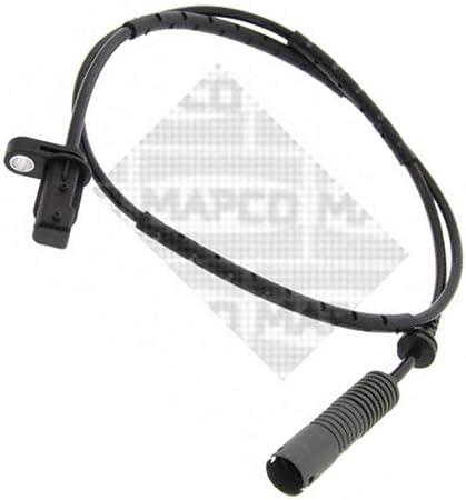 Mapco 86675 Abs Sensor Auto