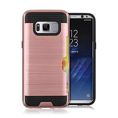 samsung-galaxy-s8-caseberry-accessory-dual-layer-hard-silicone-rubber-hybrid-defender-armor-card-slo