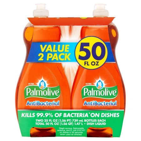 palmolive-ultra-dish-liquid-antibacterial-38-fluid-ounce-pack-of-2