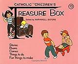 Download Treasure Box: Book 13 in PDF ePUB Free Online