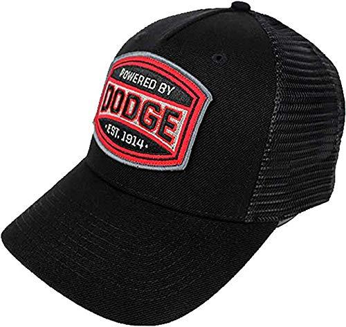 dodge ram snapback hats - 2