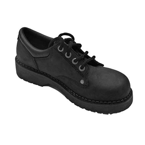 Amazon Physical Science Boys Black Dress Shoes Oxfords Oxfords