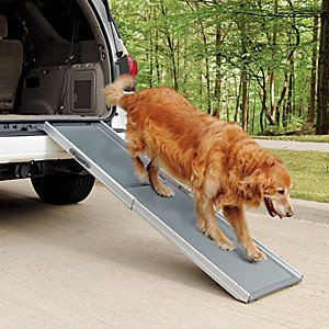 solvit-65405000-deluxe-xl-telescoping-pet-ramp