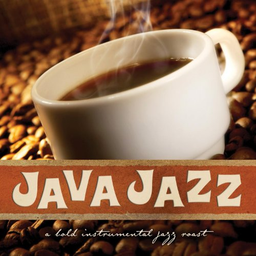 - Java Jazz