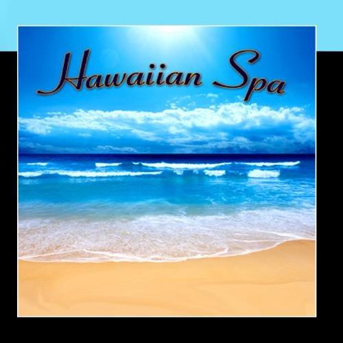 (Hawaiian Spa )
