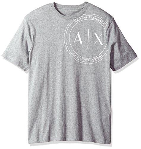 a-x-armani-exchange-mens-cotton-jersey-ax-circle-crew-neck-grey-x-large