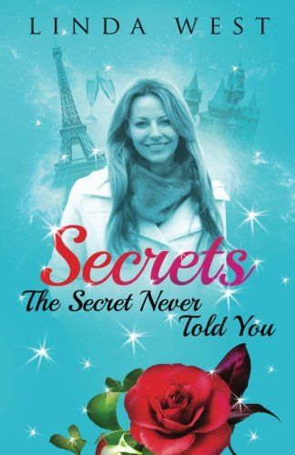 Secrets The Secret Never Told You