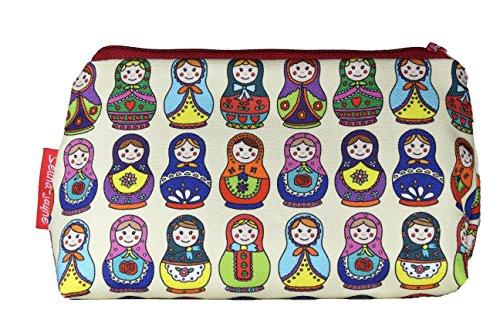 Russian Doll Bag - 2