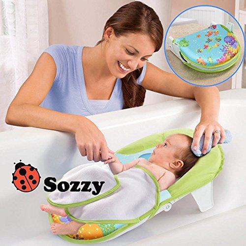 inflatable-baby-bathtub