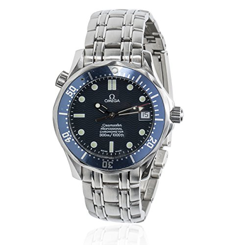 omega-seamaster-swiss-automatic-mens-watch-25518000-certified-pre-owned