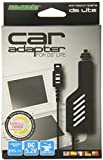 KMD DS Lite Komodo DC Car Charger Adapter