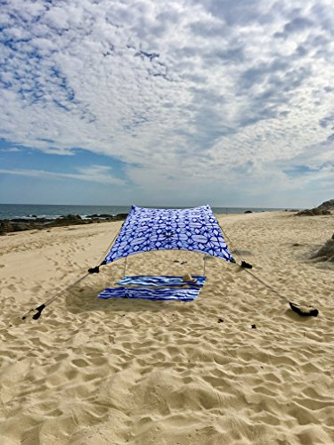 Looking For A Umbrella Tent Shade Have A Look At This