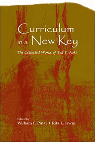 Curricula | Library Audiobook Downloads