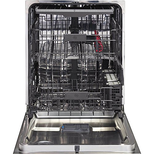 Buy ge dishwashers