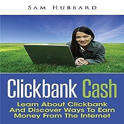 Clickbank Cash