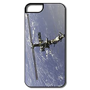 Love Iss Above Earth IPhone 5/5s IPhone 5 5s Case