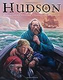 Hudson, Janice Weaver, 0887768148