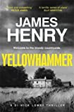 Yellowhammer (DI Nick Lowry)
