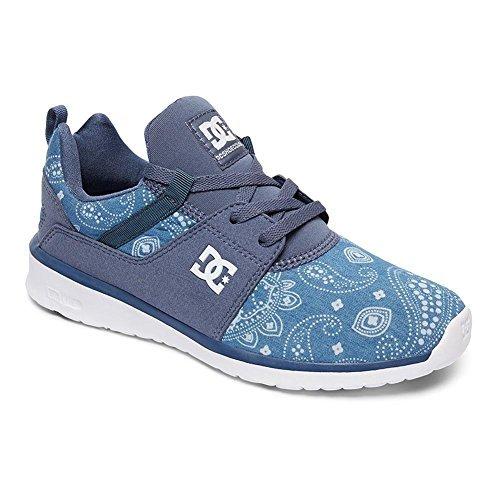 Heathrow Se Sneakers Blue Gr. Heathrow Se Baskets Bleu Gr. 10.5 Us Sneakers 10.5 Chaussures De Sport Nous SGGiLvVv