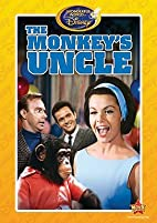 The Monkey's Uncle [1965 film] by Robert…