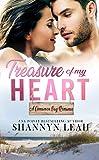 Treasure of My Heart (A Cinnamon Bay Romance Book 6)
