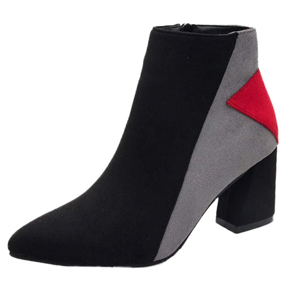 4055036e633 Kaiki Hiver Boots