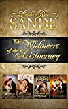 The Widowers of the Aristocracy: Boxed Set - Kindle edition by Sande, Linda Rae. Literature & Fiction Kindle eBooks @ Amazon.com.