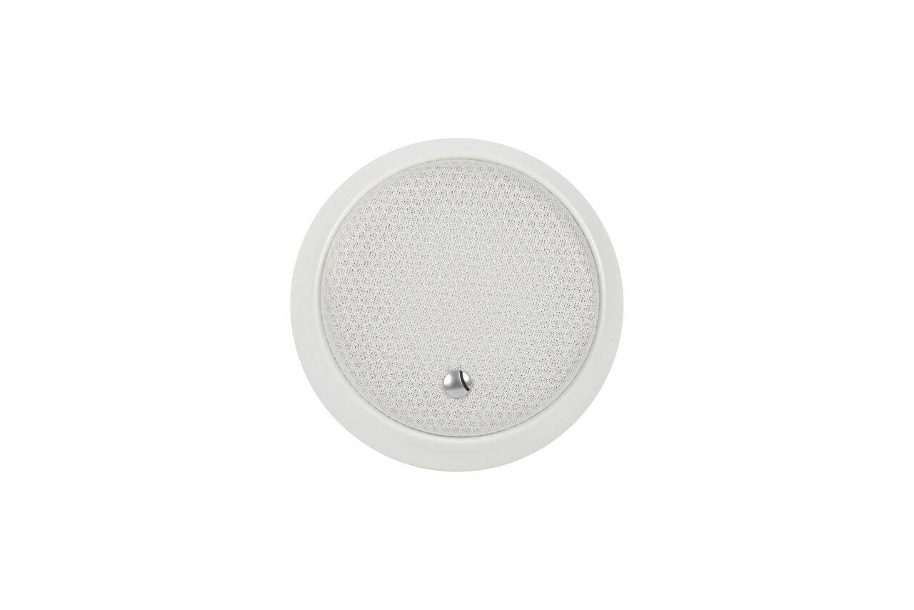Gallo Acoustics Micro SE Loudspeaker Matte White by Gallo Acoustics